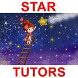 star-tutors