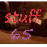 stuff65