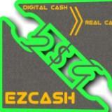 ezcashtips