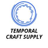 temporal_craft_supply