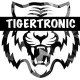 tigertronic