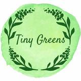 tinygreens