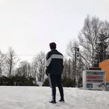 yucheng861031