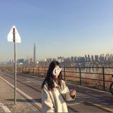 zhou_xin