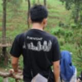 adisuwardii