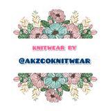 akzcoknitwear