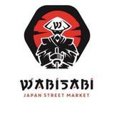 wabisabitrx