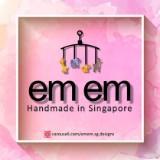 emem.sg.designs