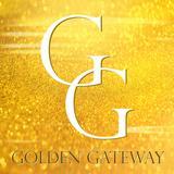 goldengateway
