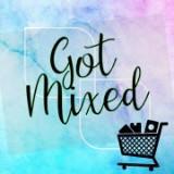 gotmixed