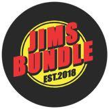 jims_bundle
