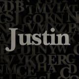 justinshop__