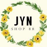 jynshop88