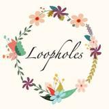 loop_holes