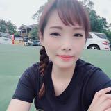 mint_tea1118