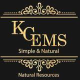 kcnaturalgems