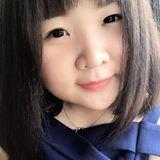 nicole_goh94