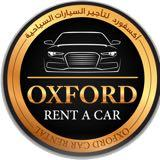 oxfordcarrental