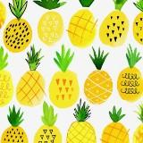 prelovedbypineapple