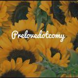 prelovedotcomy