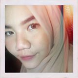 rahma_adrian
