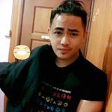 roy_fakhrul