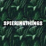 spiering.things