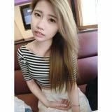 tsai_1021