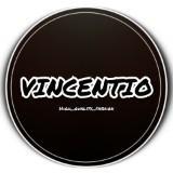 vincentio_