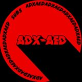 adxaedyt