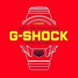 ana_gshock