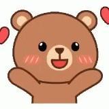 bear71