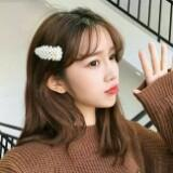 korea_chaillycollection