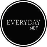 everydayshop_