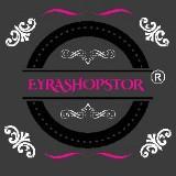 eyra_shopstore