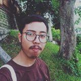 galang_arrafah