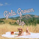 girls_grown_up_vintage