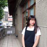 jane_890913