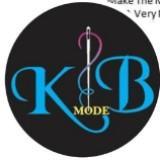 kbmode4