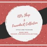kdshop_faranikacollection