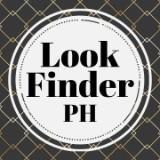 lookfinderph