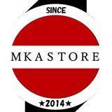 m_k_astore
