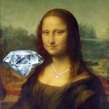 mona.jewel