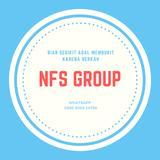 nfs.group