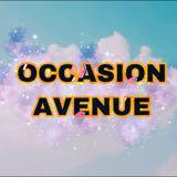 occasionavenue