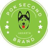 poksecondbrand