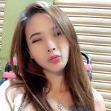 sandy_huynh
