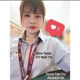 shina_toyota