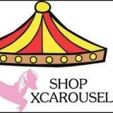 shopxcarousel