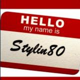 stylin80
